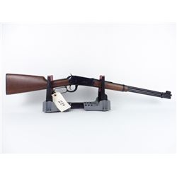 The iconic Winchester 94