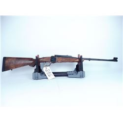 Dakota. Rare and collectible fine American rifle