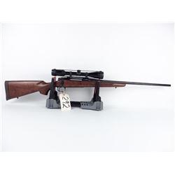 Remington heavy hitter