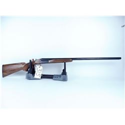 "Beautiful Browning SxS 3"""