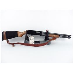 Winchester Short field shotgun