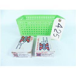 2 boxes 308