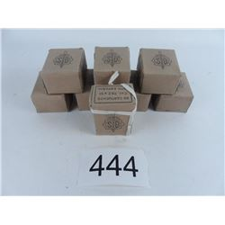 7.62x51 military century international arms - 8 boxes