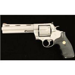 Colt Anaconda .44 Mag SN: MM03181