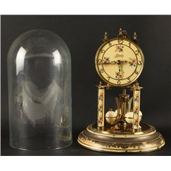 Schatz Desk Clock