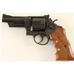 Smith & Wesson 28-2 .357 Mag SN: N212725