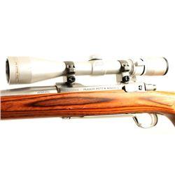 Ruger M77 Mark II .30-06 SN: 782-92949