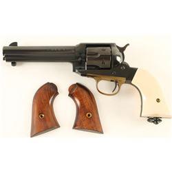 Uberti 1890 Outlaw .357 Mag SN: 15281