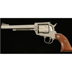 Ruger New Mdl Blackhawk .357 Mag SN: 36-45439