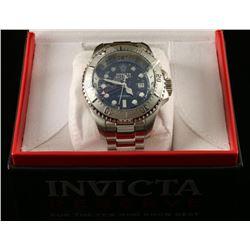 Invicta Reserve Men's Wristwatch