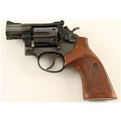 Smith & Wesson 15-2 .38 Spl SN: K735785
