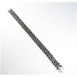 Nice Ladies Bracelet