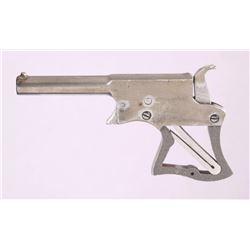 Remington Mdl Vest Pocket Cal .22 SN:2278