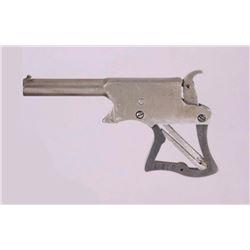 Remington Mdl Vest Pocket Cal .22 SN:1270