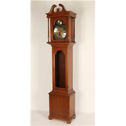 Howard Miller Grandmother's Clock
