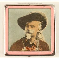 Buffalo Bill Compact