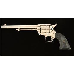 Colt Peacemaker Centennial .44-40 SN:1859PC