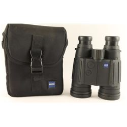 Zeiss 10x 50mm Victory RF Binoculars