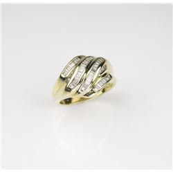 Very High Quality Ladies Ring