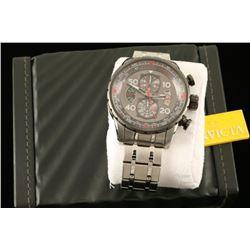 Invicta Men's Wristwatch