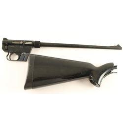 Charter Arms AR-7 .22 LR SN: A291080