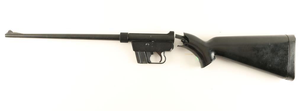 Charter Arms AR 7 22 LR SN A291080