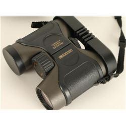 Opticron Traveller Binoculars