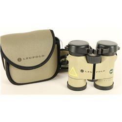 Leupold Katmai Binoculars