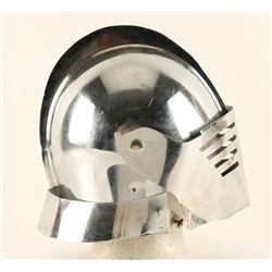 Repro Medieval Helmet