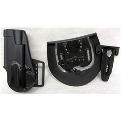 BLACKHAWK 1911 HOLSTER