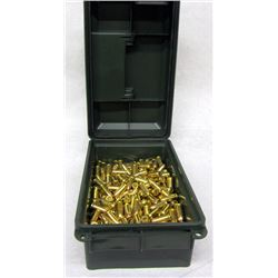 325 RDS 45 ACP AMMO IN CAN