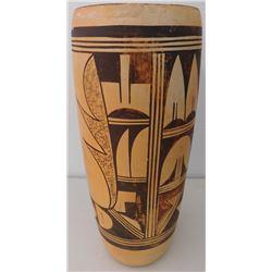 Large Hopi Cylinder