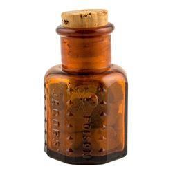 Jacobs Biochloride