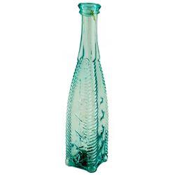 Aqua Pepper Sauce Bottle