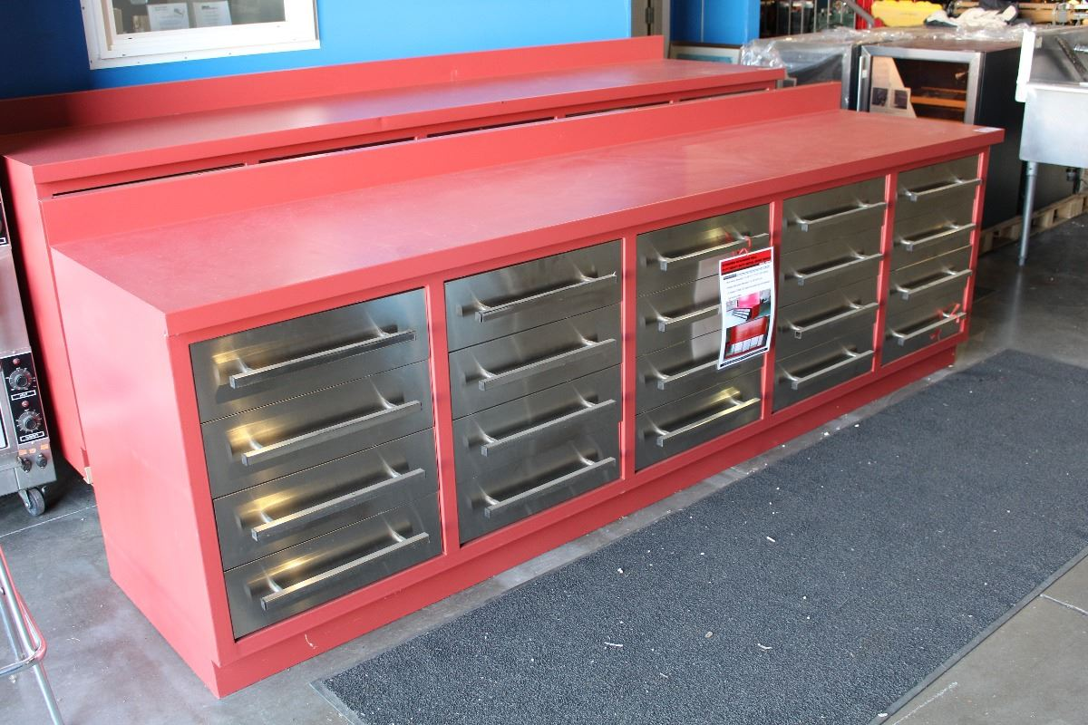 Sensational 10 Heavy Duty Metal Work Bench With 20 Caraccident5 Cool Chair Designs And Ideas Caraccident5Info