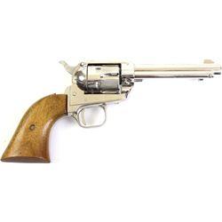 Colt Frontier Scout 22 mag SN 23XXXK