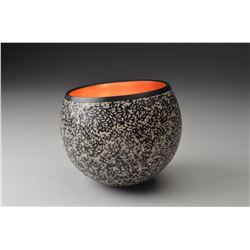 Michael Hosaluk | Rice Bowl