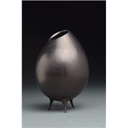 Yann Marot | A Sphere...Inside