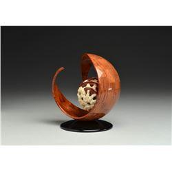 Alan Miotke | Archimedes' Gift