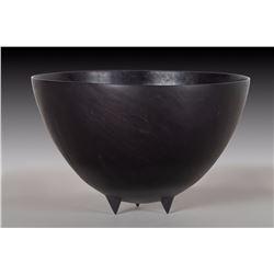 Michael Hosaluk | Little Black Bowl