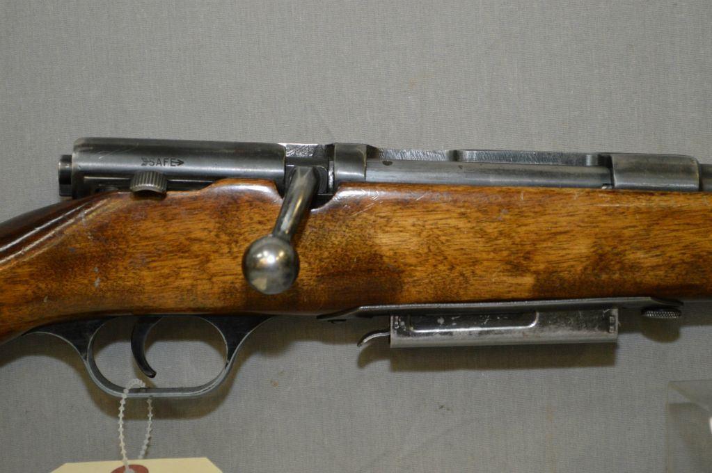 Stevens Model 58B  410 Ga 3