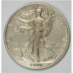 August 10th Silver Towne Auctions Rare Coins &