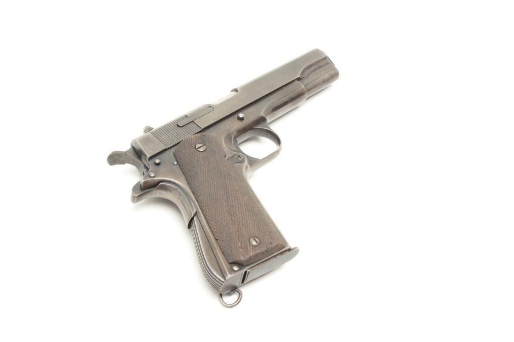 dating llama pistol