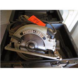 "Porter Cable 325MAG - 7 1/4"" Circular Saw"