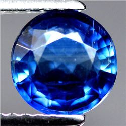 1.44 CT BLUE NEPAL KYANITE