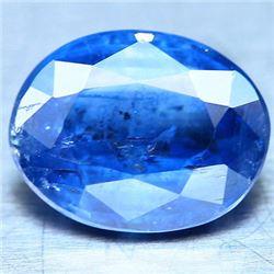 2.36 CT BLUE NEPAL KYANITE