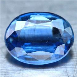 1.69 CT BLUE NEPAL KYANITE