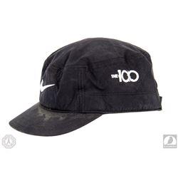 The 100 Nike Crew Hat