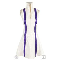 GLEE Authentic Screen-Used Brittany Costume