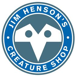 Jim Henson's Creature Shop Private Tour (Los Angeles, CA)